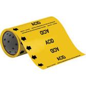41538 | Brady Corporation Solutions