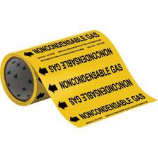41565   Brady Corporation Solutions