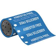 41593 | Brady Corporation Solutions