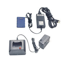 42072 | Brady Corporation Solutions
