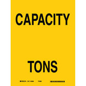 42353 | Brady Corporation Solutions