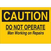 42396 | Brady Corporation Solutions