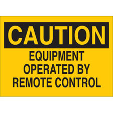 42416 | Brady Corporation Solutions