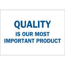 42630 | Brady Corporation Solutions