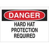 42793 | Brady Corporation Solutions