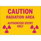 42858 | Brady Corporation Solutions