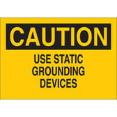 43097 | Brady Corporation Solutions