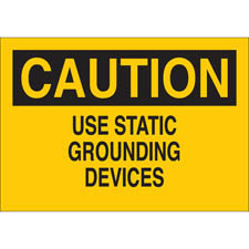43098 | Brady Corporation Solutions