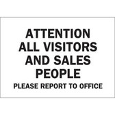 43422 | Brady Corporation Solutions