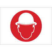 43476 | Brady Corporation Solutions