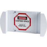 43754 | Brady Corporation Solutions