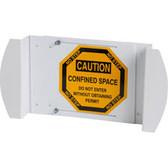 43760 | Brady Corporation Solutions