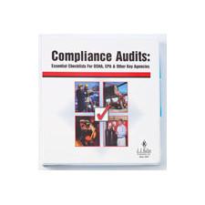 43994 | Brady Corporation Solutions