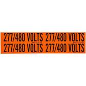 44260 | Brady Corporation Solutions