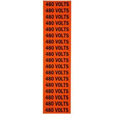 44315 | Brady Corporation Solutions