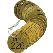 44709 | Brady Corporation Solutions