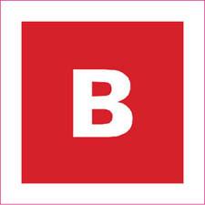 45194 | Brady Corporation Solutions