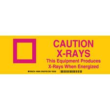 46848 | Brady Corporation Solutions