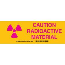 46849 | Brady Corporation Solutions