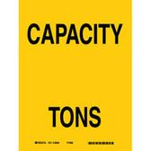 47116 | Brady Corporation Solutions