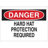 47189 | Brady Corporation Solutions