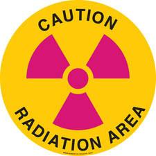 47437 | Brady Corporation Solutions