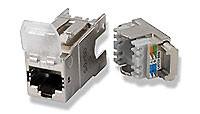 1711160-2 | TE Connectivity