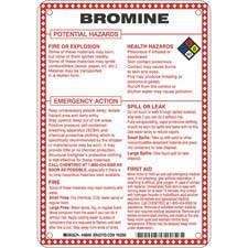 48849 | Brady Corporation Solutions