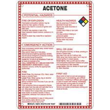 48876 | Brady Corporation Solutions