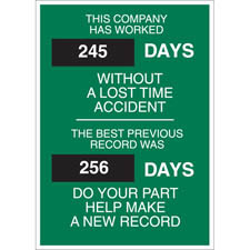 49117 | Brady Corporation Solutions