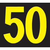 50015 | Brady Corporation Solutions