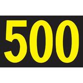 50020 | Brady Corporation Solutions
