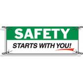 50907 | Brady Corporation Solutions