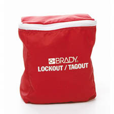 50979 | Brady Corporation Solutions