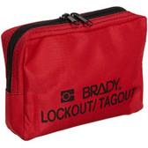51172 | Brady Corporation Solutions