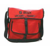 51173 | Brady Corporation Solutions
