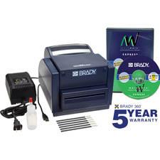 52041 | Brady Corporation Solutions