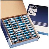 52184 | Brady Corporation Solutions