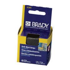 52391 | Brady Corporation Solutions