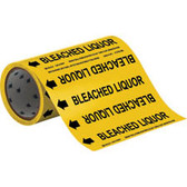52641 | Brady Corporation Solutions