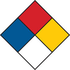 53061 | Brady Corporation Solutions