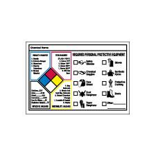 53076 | Brady Corporation Solutions