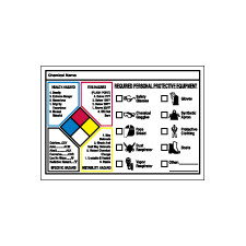 53077 | Brady Corporation Solutions