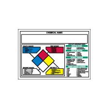 53079 | Brady Corporation Solutions