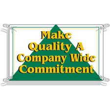 56972 | Brady Corporation Solutions