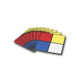 58272 | Brady Corporation Solutions