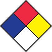 58274 | Brady Corporation Solutions