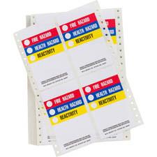 58467 | Brady Corporation Solutions