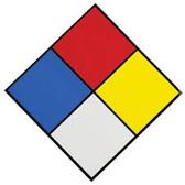 58502 | Brady Corporation Solutions