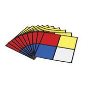 58503 | Brady Corporation Solutions